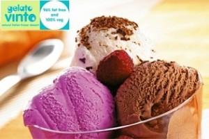 gelato-vinto