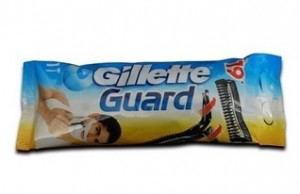 gillette-guard