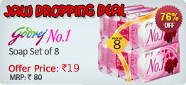 godrej_no1_shop