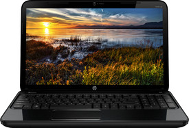 hp-pavilion-notebook-g6-2201ax