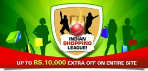 indiatimes-cricket