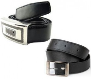 iralian-leather-belt