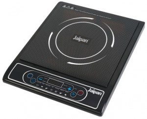 jaipan-3003-induction