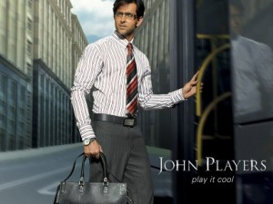 john-players-shirts
