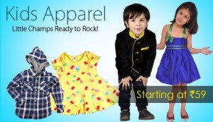 kids-apparel59