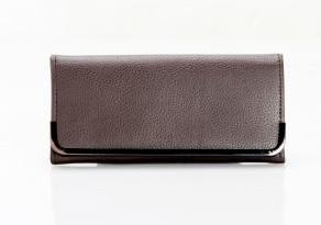 ladies-wallet