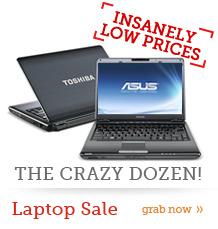 laptop-crazy