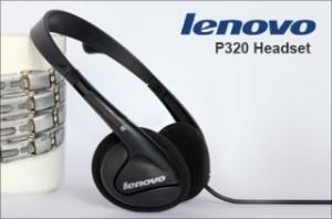 lenovop320