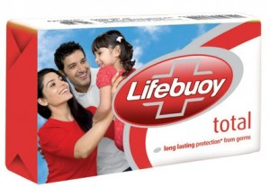 lifebuoy-total