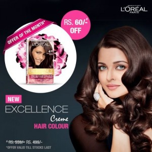 loreal-hair-colour
