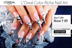 loreal-nail
