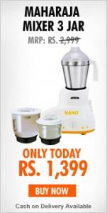 maharaja-mixer-new