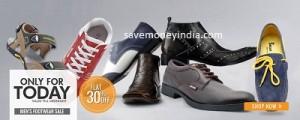 mens-footwear
