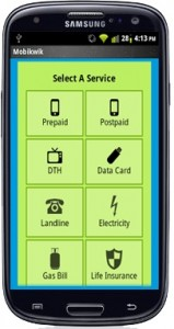 mobikwik-android