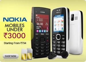 mobile_under3000