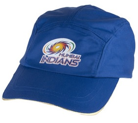 mumbai-indians-cap