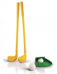 okplay-golf