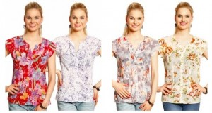 osia-shirts