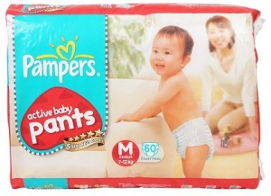 pampers-active