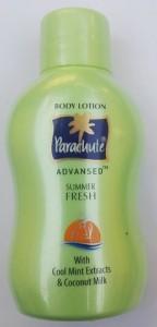 parachute-summer
