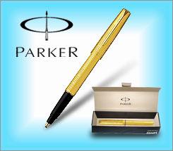 parker-gold