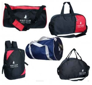 pcbc-bags-new