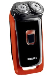 philips-hq803