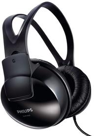 philips-shp1900