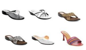 portia-sandals