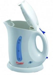 prestige-kettle-1-7