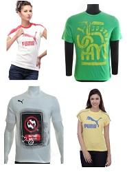puma-tshirts
