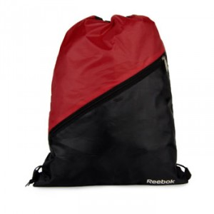reebok-black-bag