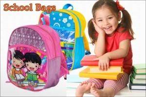 school-bags199