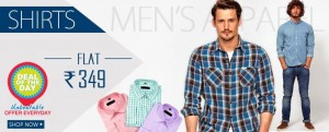 shirts349