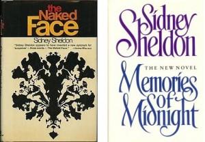 sidney-sheldon
