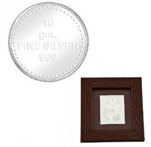 silver-tabletop