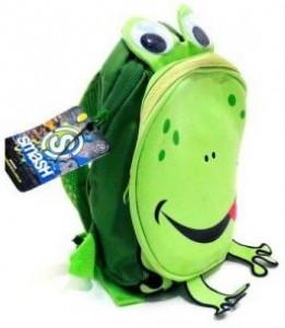 smash-backpack