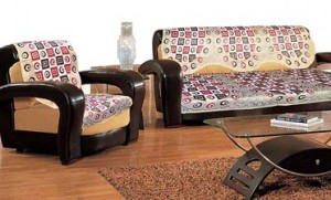 Snapdeal Is Ing Sofa Cover Set Of 10 For Rs 480 Includes 1 Seat Back 2 Chair Covers