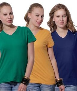 softwear-tshirts3