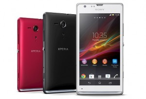 sony-xperia-sp