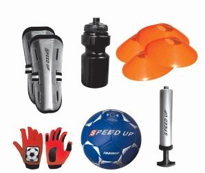 speedup-football