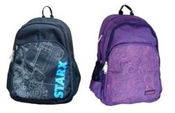 starx-backpack