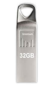 strontium-32gb