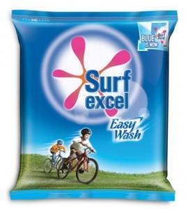 surfexceleasywash