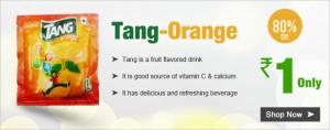 tang-orange