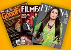 timesgroup-magazines