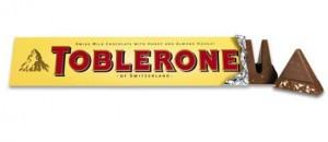toblerone200
