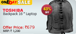toshiba_backpack_12apr