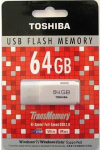 toshiba_drive_64gb_pkg