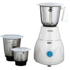usha-mixer